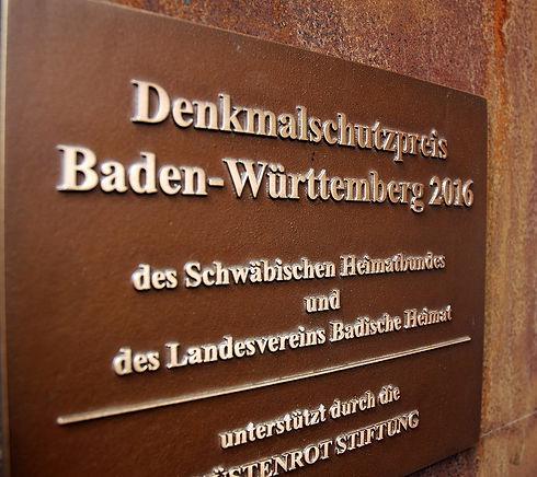 1200px-Heidelberg-Bahnstadt_-_Tankturm_-