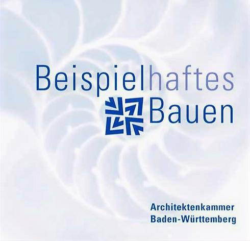 beispielhaftes-Bauen-Logo_edited.png