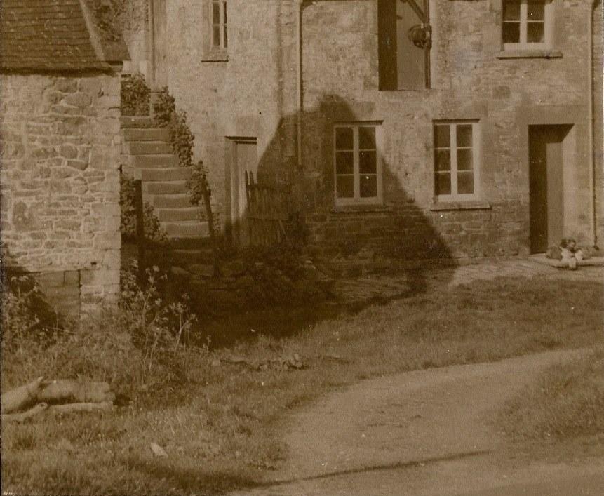 Norton Sub Hamdon (54).jpg