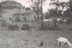 Norton Sub Hamdon (67).jpg