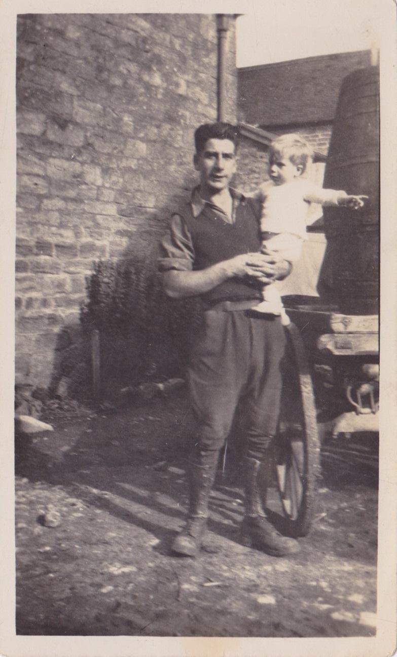 Norton Sub Hamdon (53).jpg