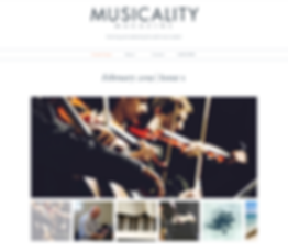 Musicality Magazine social.png