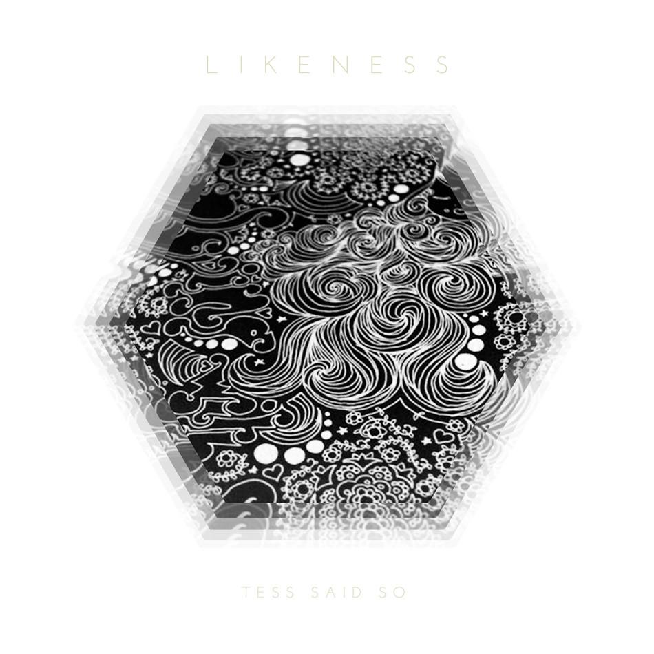 Likeness