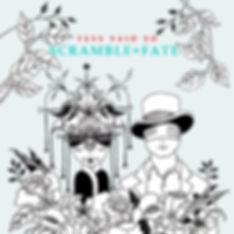 Scramble+Fate COVERART small.jpg