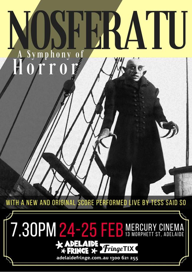NOSFERATU_poster.jpg