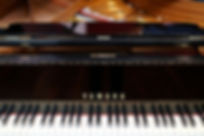 Beginner piano lessons for adults