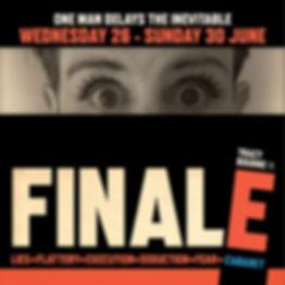 Finale-Social-Media-Icon.jpg
