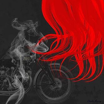 Red Hair Black Leather.jpg