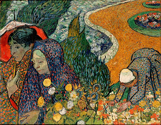 Gogh,_Vincent_van_-_Memory_of_the_Garden