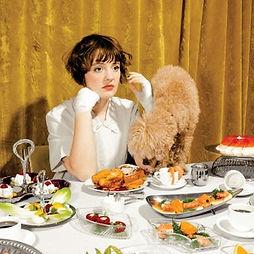 sucker's lunch_madeline kenney.jpg