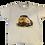 Thumbnail: Kids Train Shirts