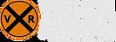 rsz_1vrf_site_logo_230_85_1.png