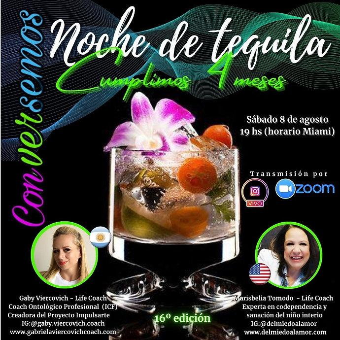 NOCHE DE TEQUILA 8-8.jpg