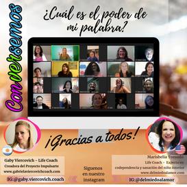 Copia_de_Â¡Como_veo_lo_que_veo!_(5).png