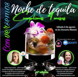 Noche de Tequila.mp4