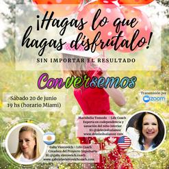 20-6_Â¡Hagas_lo_que_hagas_disfrutalo!.pn