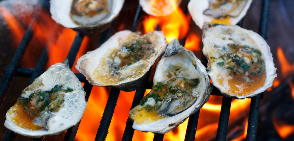 Bubbling-Oysters-1100x530.jpg