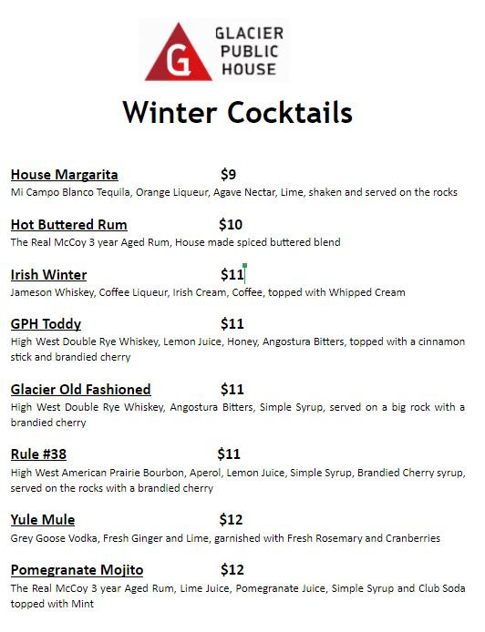 winter drink.JPG