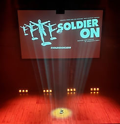 SoldierOnStage_edited.jpg