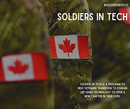 Website #soldiersintech.png