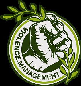 Violence_Management_logo_RW.png