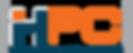 Hunton Precast Logo.png