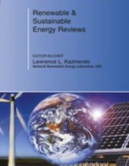 Optimal strategies for distributed generation systems under regulation and multiple uncertainties