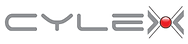 Logo_Cylex.png