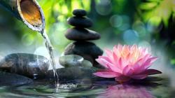 Zen_Fountain_Water_Sounds_grande