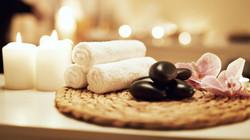 Spa-and-Massage-Logos-1280x720