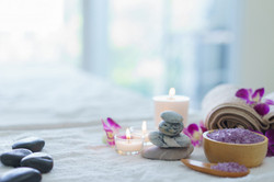 spa-ball-spa-herbal-ball-with-candle_410