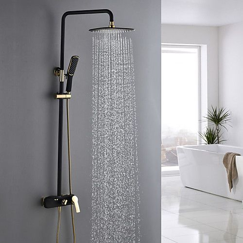 T.  Shower