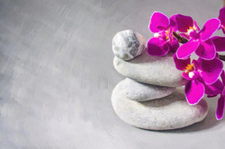 3-zen-spa-concept-background-zen-massage