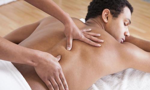 men-body-massager-services-500x500