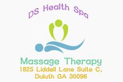 DSHS Logo 1