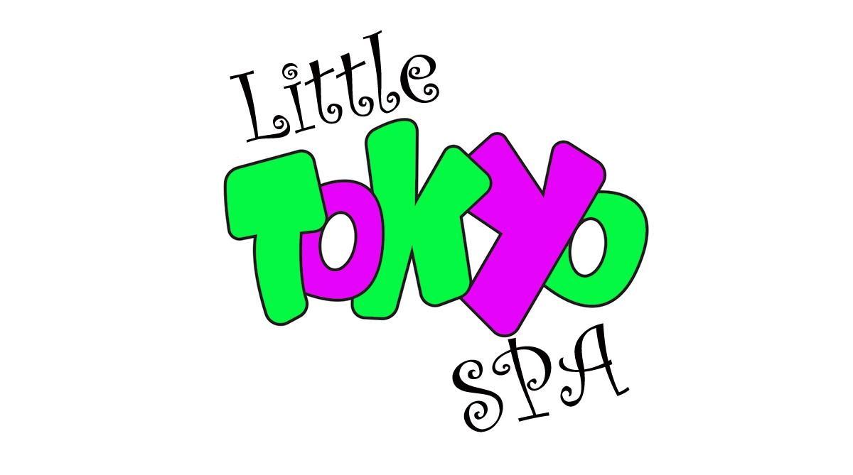 LTS Logo2