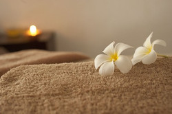 relaxation-686392__340
