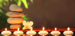 Types-of-Massage