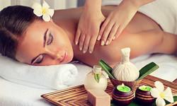 massage_centers_in_sharjah