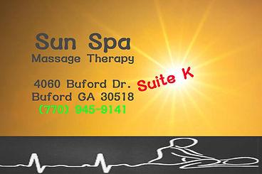 SunSpa Logo 2.jpg