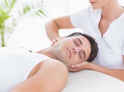 _main_massage_1