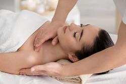 Relaxation-Massage-1