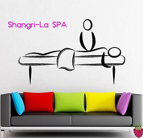 Shangri-La Spa.jpg