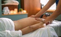 massage-therapy-upper-back-1-846x515