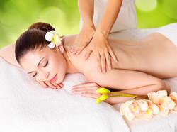 Massage-therapy-1024x765