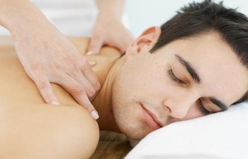 deep-tissue-massage-500x500