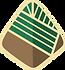 mumsu logo no word.png