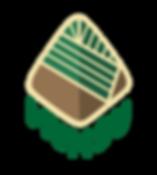 mumsu_logo_with_word.png