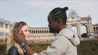 KOLO (MUSIC VIDEO)