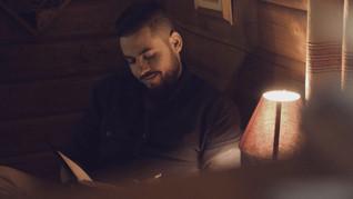 LGHALI (MUSIC VIDEO)